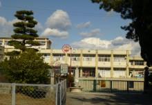 矢作東小学校 徒歩8分(630m)