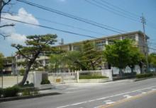 矢作北小学校   徒歩19分(1519m)