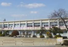 広幡小学校    徒歩12分(909m)
