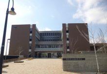 翔南中学校   徒歩22分(1685m)
